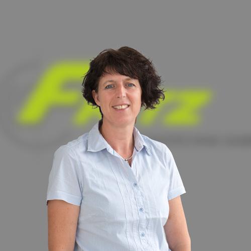Fritz Präzisionstechnik - Susanne Liehner